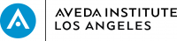 Aveda Institute Los Angeles